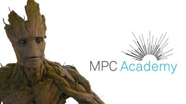 MPC Academy Bangalore applications now open